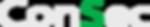 logo-cabecera-1.png