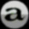 logo-face-app.png