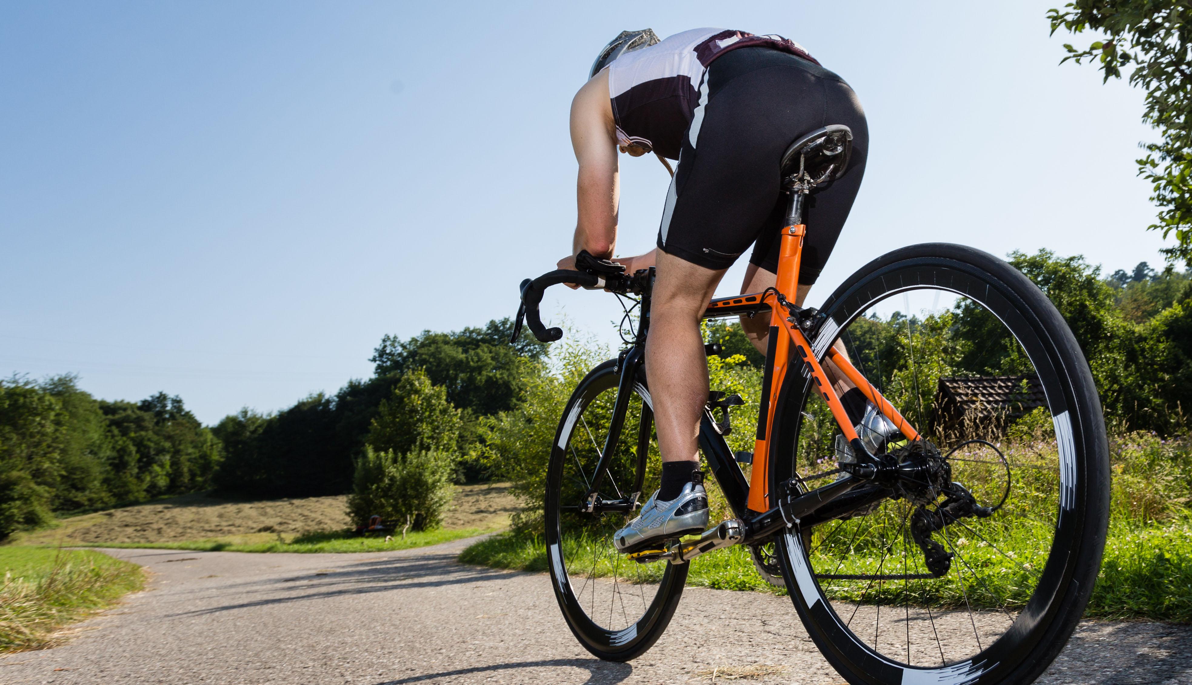blog-cicloturismo