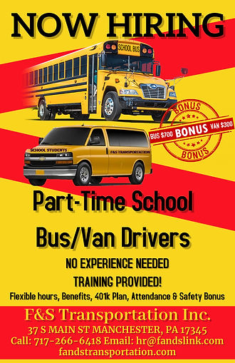 Copy of Bus Drivers needed (3).jpg
