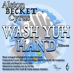 Wash Yuh Hand