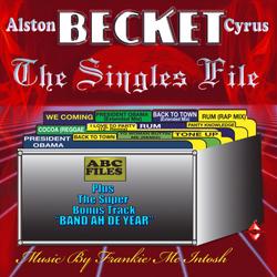 The Singles File