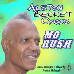 Mo Rush
