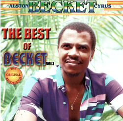 The Best of Becket - Volume 1
