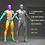 Thumbnail: Male anatomy for Miniatures
