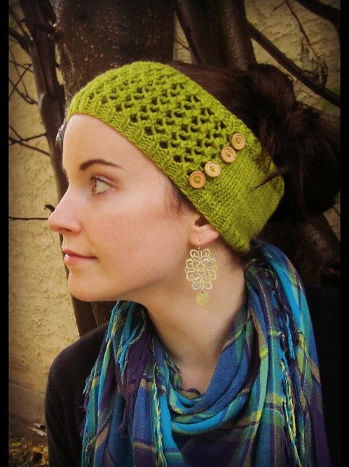 Binary Headbands