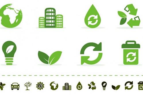Performance environnementale des produits de construction