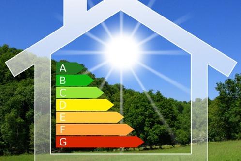 Réglementation thermique : Les fondamentaux