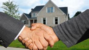 Devenez mandataire commercial immobilier