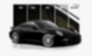312-3128640_auto-window-tinting-hd-png-d