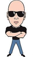 BaldManCartoon.jpg