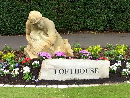 Lofthouse Miner.jpg