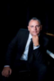 Imre Czomba Composer