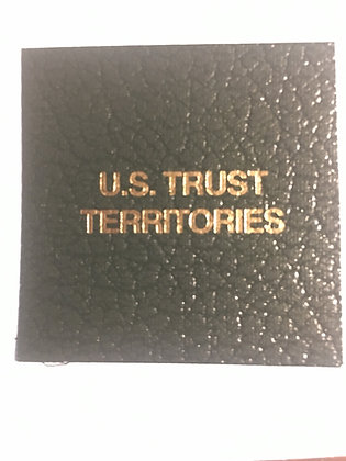 "LB-060	""U.S. Trust Territories"" label for Scott Specialty binders"