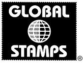 Global Stamps Logo
