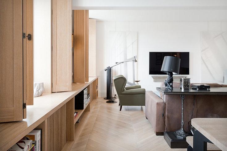 Квартира2-10.jpg