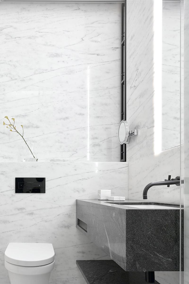 Ванная-003.jpg