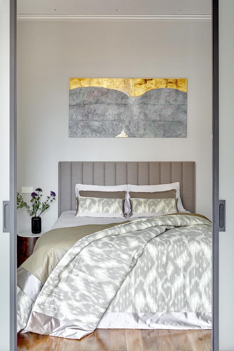 Спальня-001.jpg