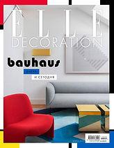 Elledecoration 02 2019