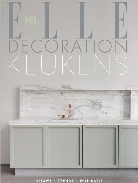 ELLE Decoration NL 08-2019.JPG