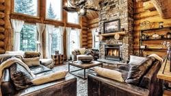 ChaletsOasis Luxury Moose13_15