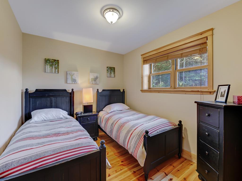 ChaletsOasis_Deer6_Third_Bedroom