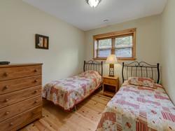 ChaletsOasis_Deer49_Fourth_Bedroom