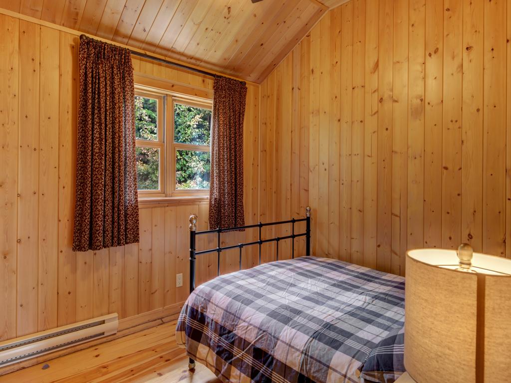 ChaletsOasis_Bear19_Third_Bedroom