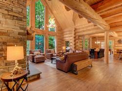 ChaletsOasis_LakehomeMoose35_Living_Room