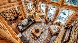 ChaletsOasis Luxury Moose13_24