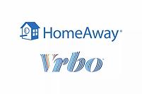 homeaway-vrbo.webp
