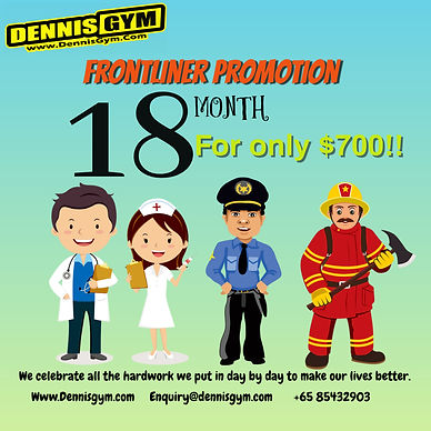 frontliner promotion.jpg