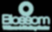 Blossom-Logo-Vertical-Tagline.png