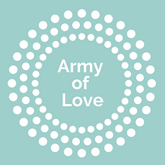 Army of Love.png