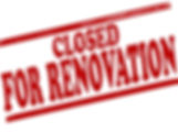 Closed-For-Renovation-sign-1214.jpg