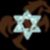 Spirit-Horse_Logo-LARGE.png