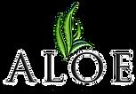 Aloe Skin Care