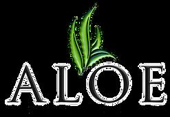 aloeskinkare.com