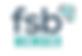 FSB Member Logo 1.png