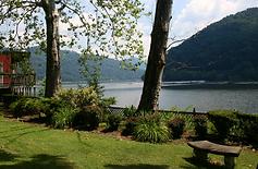 Glen Ferris, West Virginia Wedding, West Virginia Restaurant, restaurant, wedding, hotel, historic,inn