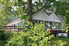 Glen Ferris, West Virginia Wedding, West Virginia Restaurant, restaurant, hotel, wedding, inn, historic