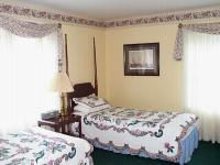 West Virginia Wedding, West Virginia Restaurant, hotel, inn, bed and breakfast, Glen Ferris