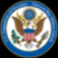 415px-National_Blue_Ribbon_Schools_seal.