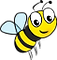 bee-cartoon small.png