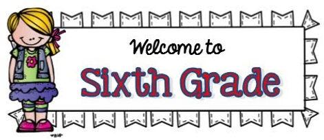 Welcome to Sixth Grade.jpg