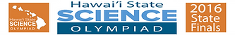 Hawaii-State-Science-Olympiad-2016-State