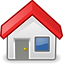 home-97609_960_720.png