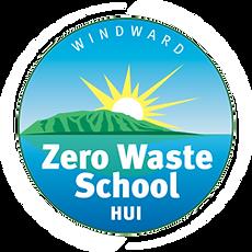 Zero-Logo-white250.png