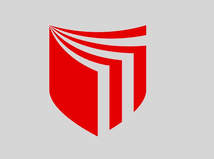 ucv-logo.png