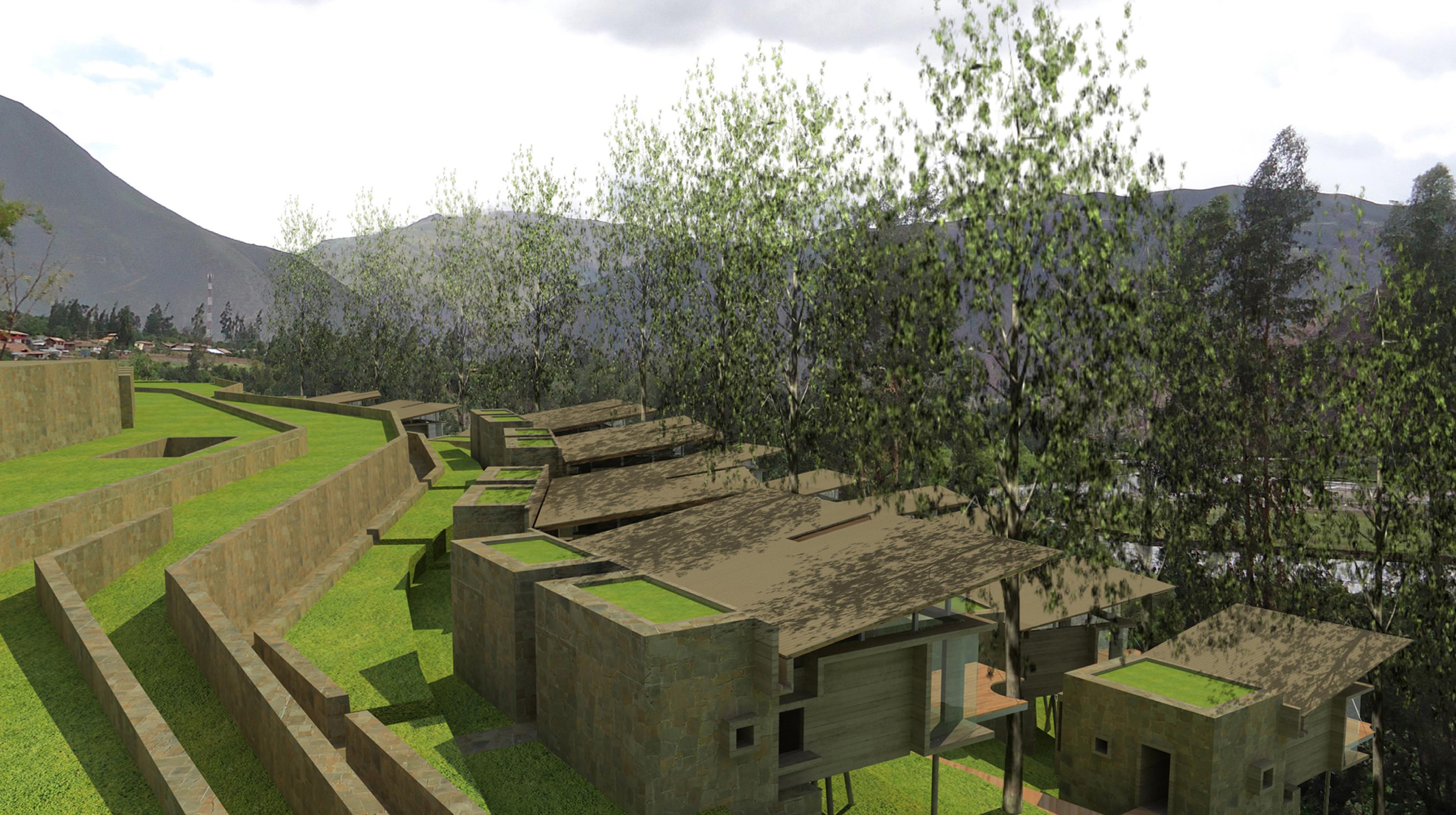 005 Valle Sagrado-9a.jpg